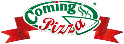 Coming_Pizza_Web_Logo